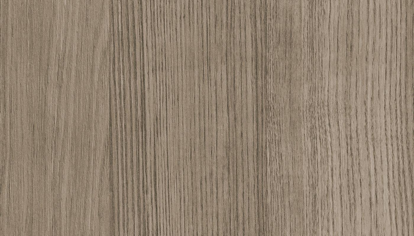 Grey ash wood texture imgkid the image kid has it