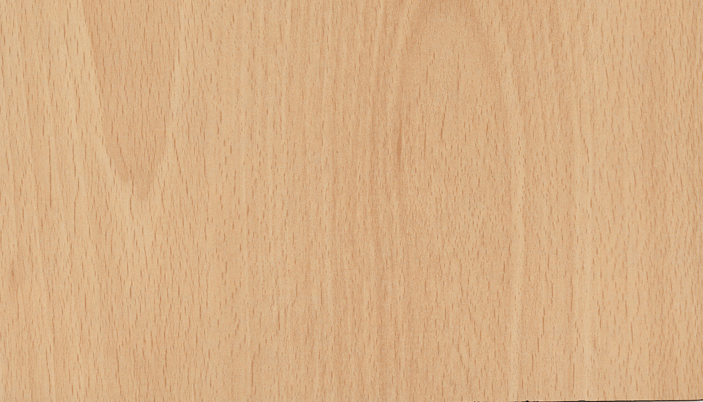 Wood effects altofina