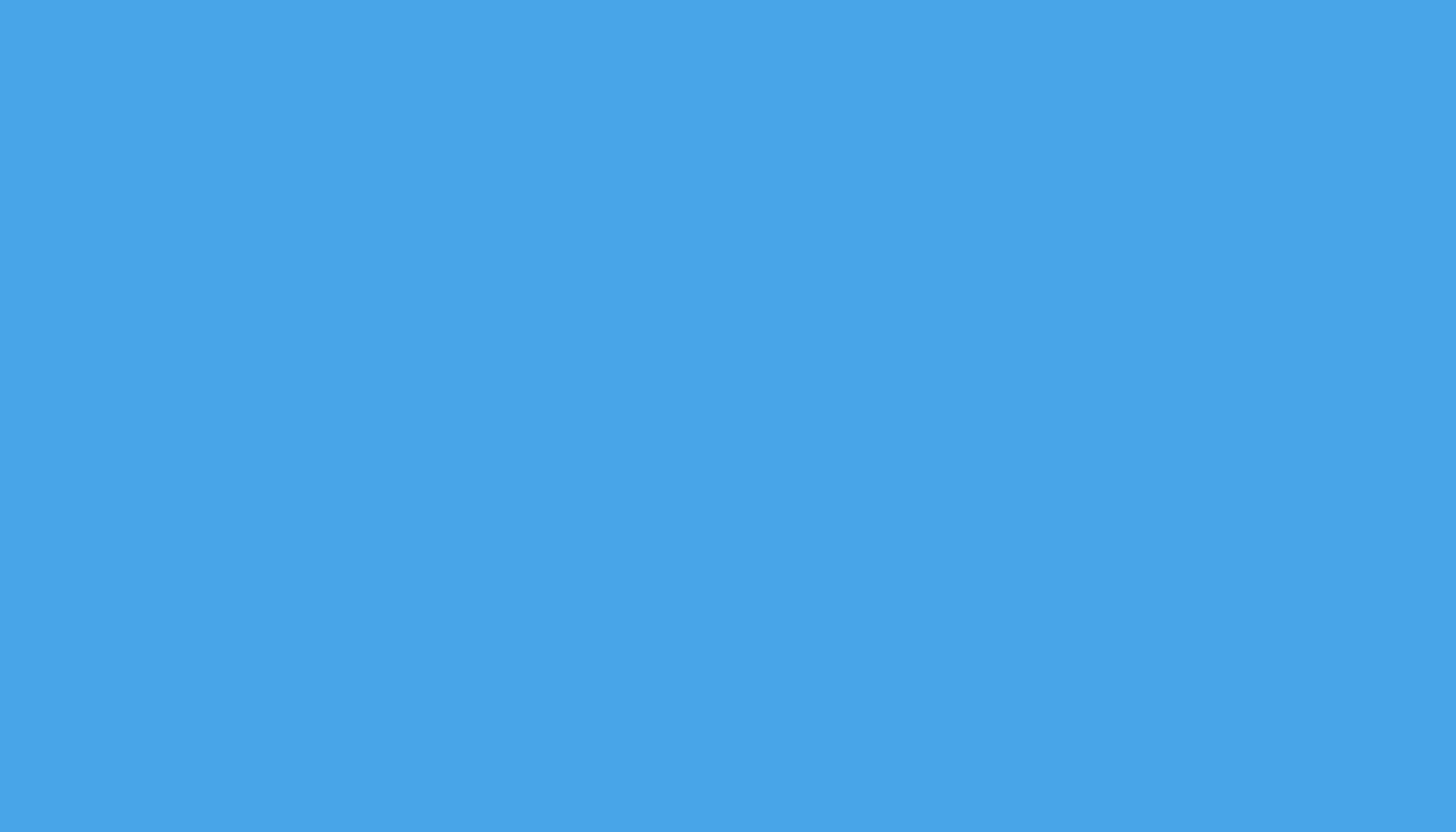 Http Altofina Co Uk Plain Colour Ranges Blue009