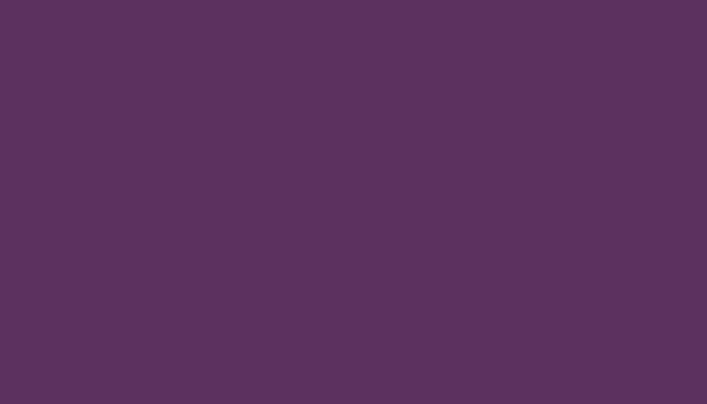 Plain Colours - AltoFina : AltoFina