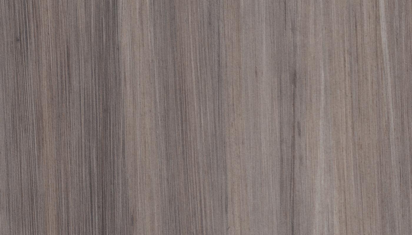 Door and Panel - AltoFina : AltoFina